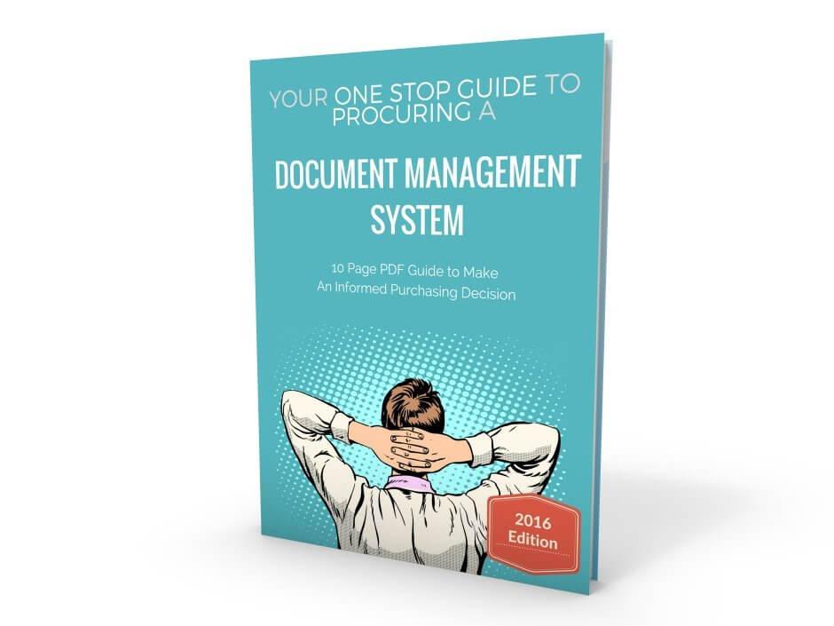 dms-pdf-guide-book
