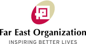 Document management system Singapore Far East Organization
