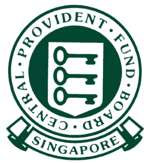Document management system singapore CPF