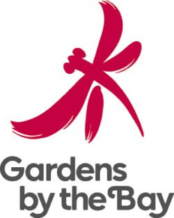 Document management system singapore gardens by the bay
