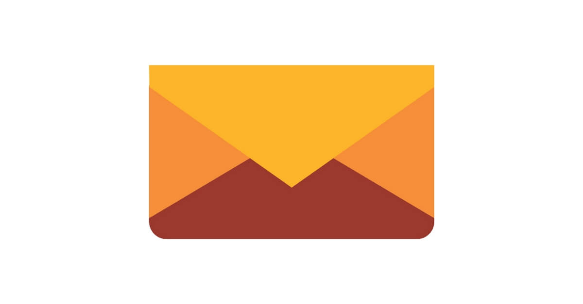 email-records