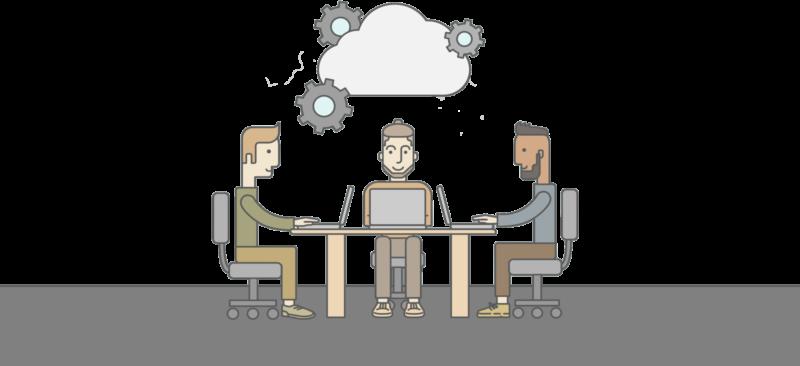 document-management-system-singapore-cloud