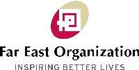document-management-system-singapore-far-east-organization