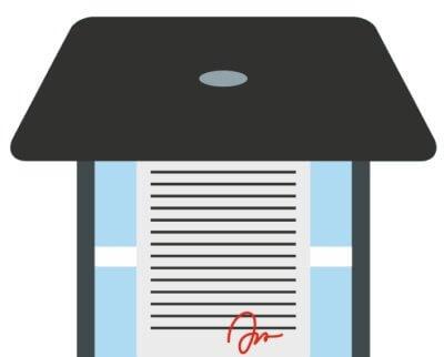document-management-system-singapore-scanning