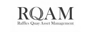 facility-management-system-singapore-client-rqam