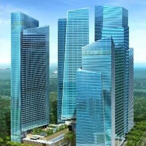 facility-management-system-singapore-mbfc
