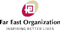 record-management-system-singapore-far-east-organization