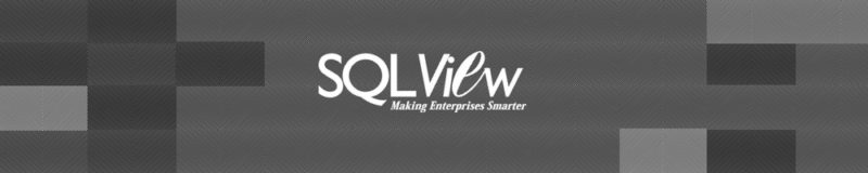 software-company-singapore