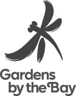 sql-view-gardens-by-the-bay