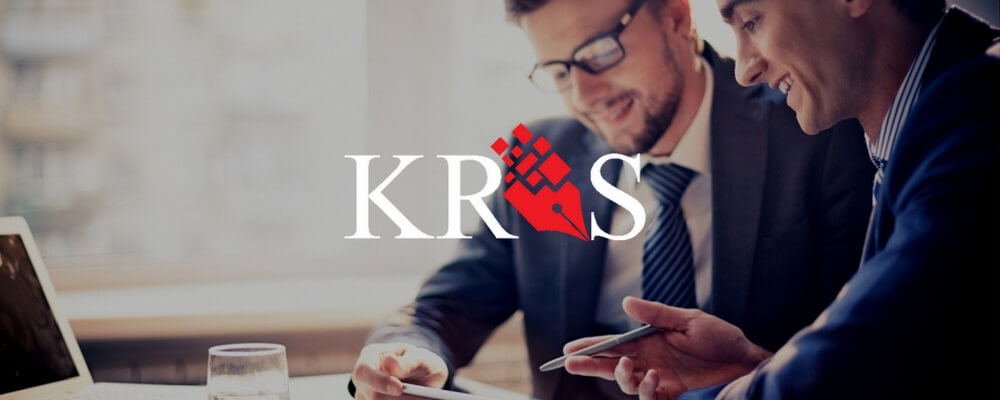 sql-view-products-kris