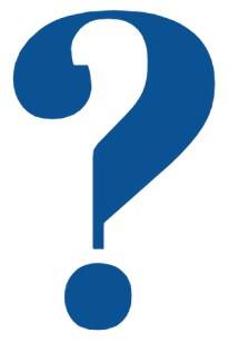 IM4L Singapore NAS Record Management Audit Guide Questions