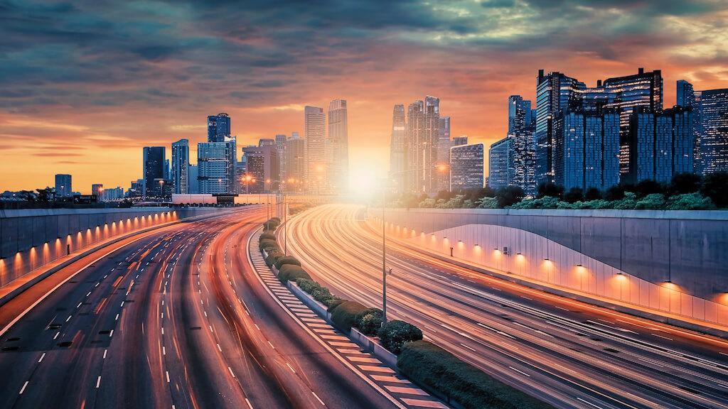 digital transformation singapore