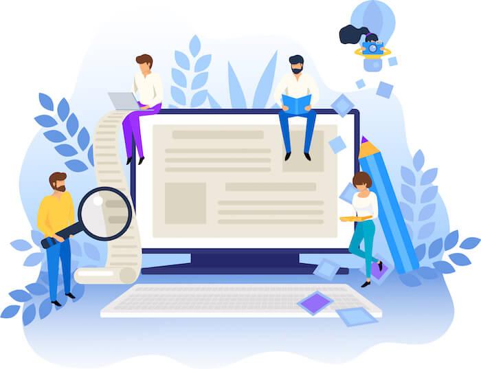 document management system advantage
