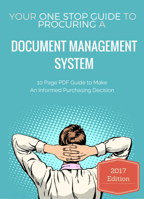 document-management-system-singapore-guide-download